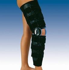 traumatologiapediatrica-inestabilidad-rotula-ortesis-rodilla.jpg